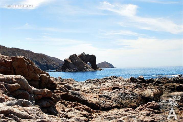 isla-catalina-025-02
