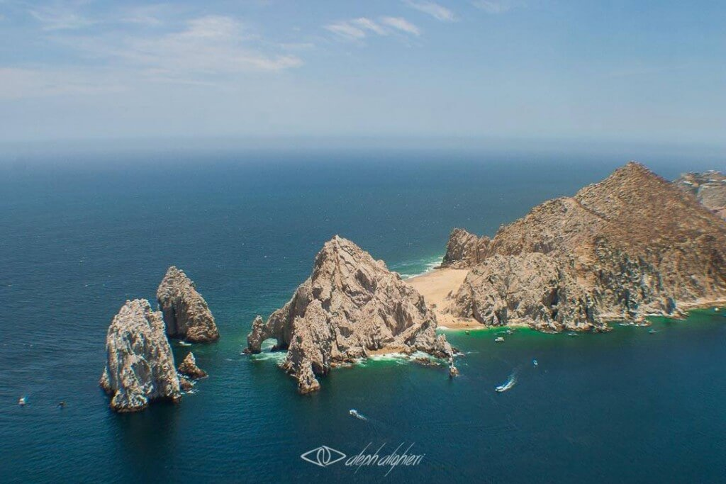 los-cabos-al-natural-025-03