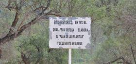rancho-playitas-de-la-concepcion-felix-ortega-025-05