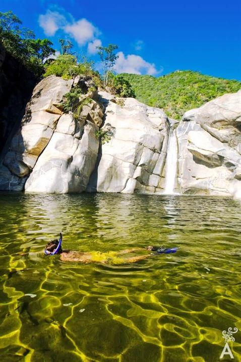 san-dionisio-turismo-alternativo-los-cabos-025-02