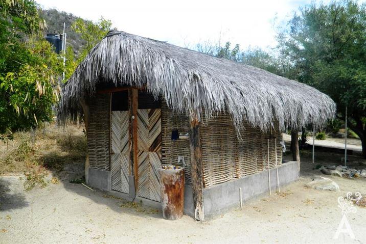 san-dionisio-turismo-alternativo-los-cabos-025-03