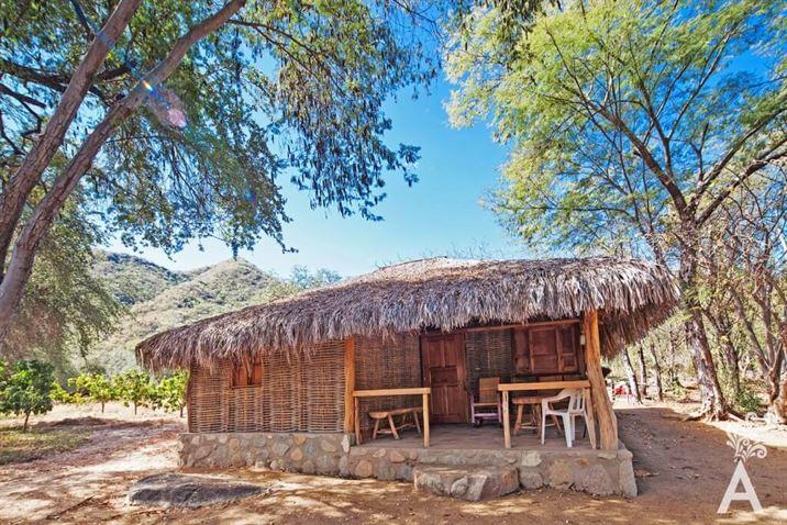 san-dionisio-turismo-alternativo-los-cabos-025-05