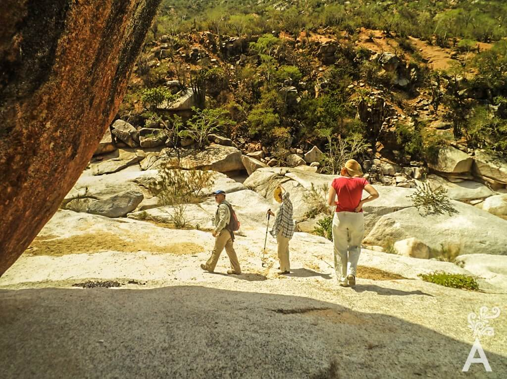 turismo-alternativo-baja-california-sur-025-01