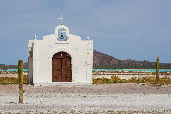 isla-del-carmen-025-03
