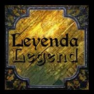 la-leyenda-el-pejesapo-025-01