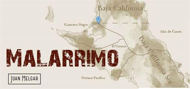 malarrimo-guerrero-negro-025-04