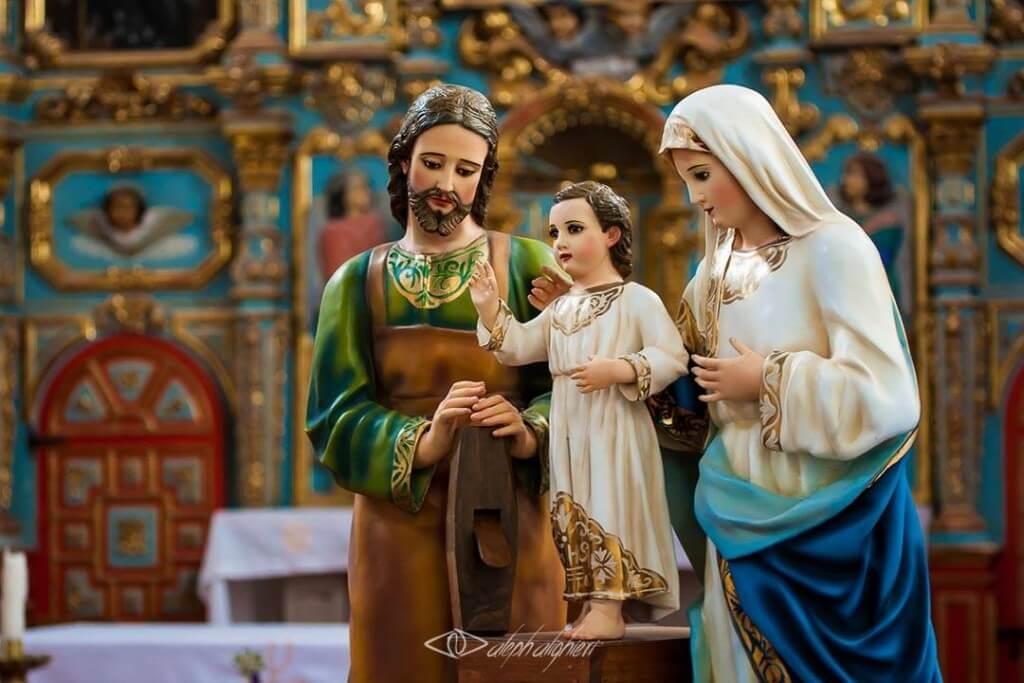 misión-de-nuestra-señora-de-loreto-conchó-025-03