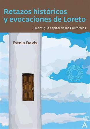 retazos-historicos-y-evocaciones-de-loreto-025-01