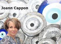 Joan Cappon