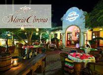 Maria-Corona