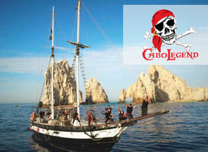 cabo legend web