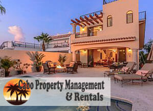 cabo property web
