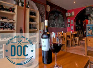 doc-wine-bar