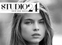 studio 24 web