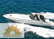 tendencia-el-arte-de-viajar-actividades-cabo-san-lucas-dawn-patrol
