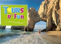 tendencia-el-arte-de-viajar-actividades-cabo-san-lucas-tours-r-fun