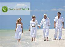tendencia-el-arte-de-viajar--bienestar-en-cabo-san-lucas-cabo-health-travel