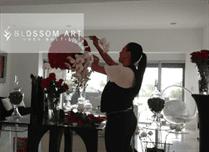 tendencia-el-arte-de-viajar-bodas-cabo-san-lucas-blosom-art-flower-boutique