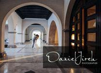 tendencia-el-arte-de-viajar-bodas-cabo-san-lucas-daniel-jireh