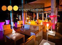 tendencia-el-arte-de-viajar-bodas-cabo-san-lucas-delcabo-event-design