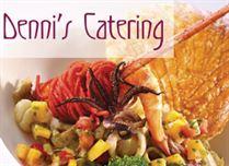 tendencia-el-arte-de-viajar-bodas-cabo-san-lucas-dennis-catering