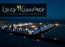tendencia-el-arte-de-viajar-bodas-cabo-san-lucas-lazy-gourmet