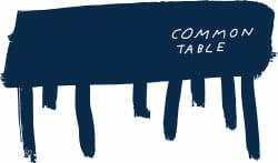 tendencia-el-arte-de-viajar-gastronomía-cabo-san-lucas-common-table