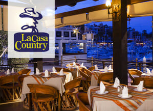 tendencia-el-arte-de-viajar-gastronomía-cabo-san-lucas-casa-country