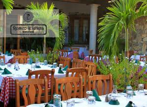 tendencia-el-arte-de-viajar-gastronomía-cabo-san-lucas-romeo-y-julieta