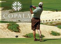 tendencia-el-arte-de-viajar--golf-en-cabo-san-lucas-copala