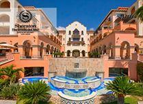 tendencia-el-arte-de-viajar-hoteles-en-cabo-san-lucas-hacienda-del-mar