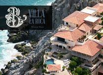 tendencia-el-arte-de-viajar-hoteles-en-cabo-san-lucas-villa-la-roca