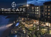 the-cape-hoteles-02