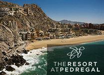 the-resort-pedregal-02