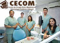 cecom web