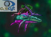 coscyt web