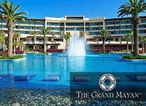 grand-mayan-hoteles-02