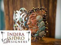 indira & isidro designers
