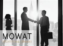 mowat web2