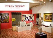 patricia gallery
