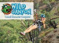 tendencia-el-arte-de-viajar-actividades-en-san-jose-del-cabo-wild-canyon