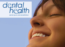 tendencia-el-arte-de-viajar-bienestar-en-san-jose-del-cabo-dental-health