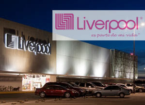 tendencia-el-arte-de-viajar-compras-en-la-paz-liverpool