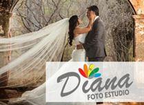 tendencia-el-arte-de-viajar-eventos-y-bodas-en-la-paz-diana-fotoestudio