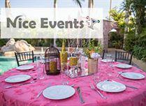tendencia-el-arte-de-viajar-eventos-y-bodas-en-la-paz-nice-event