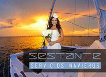 tendencia-el-arte-de-viajar-eventos-y-bodas-en-la-paz-sestante-servicios-navieros