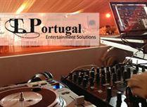 tendencia-el-arte-de-viajar-eventos-y-bodas-en-la-paz-t.-portugal