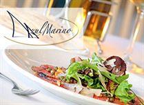 tendencia-el-arte-de-viajar-gastronomia-en-la-paz-azul-marino