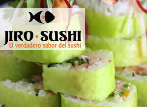 tendencia-el-arte-de-viajar-gastronomia-en-la-paz-jiro-sushi