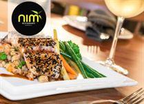tendencia-el-arte-de-viajar-gastronomia-en-la-paz-nim-restaurante